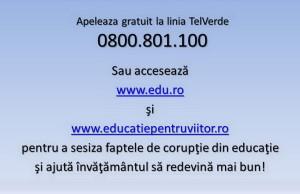 TelVerde0800801100